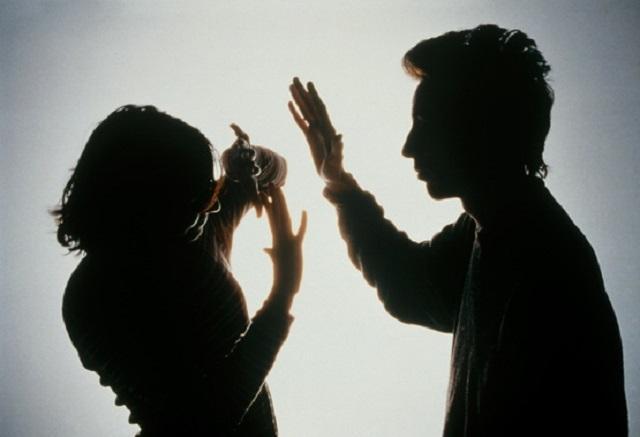 Кабмин создал Фонд для оказания соцпомощи пострадавшим от насильственных преступлений / фото report.if.ua/