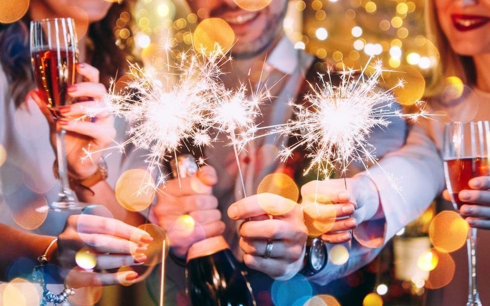 Как подготовиться к окончанию новогодних праздников / pplus.in.ua