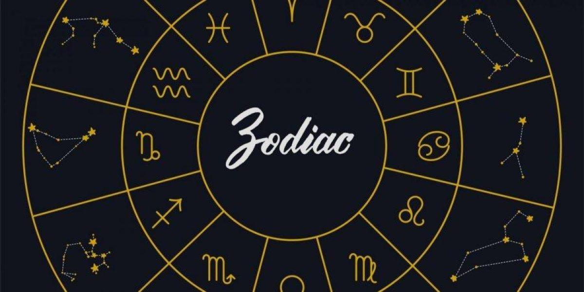 Гороскоп на 24 липня: що чекає на всі знаки Зодіаку
