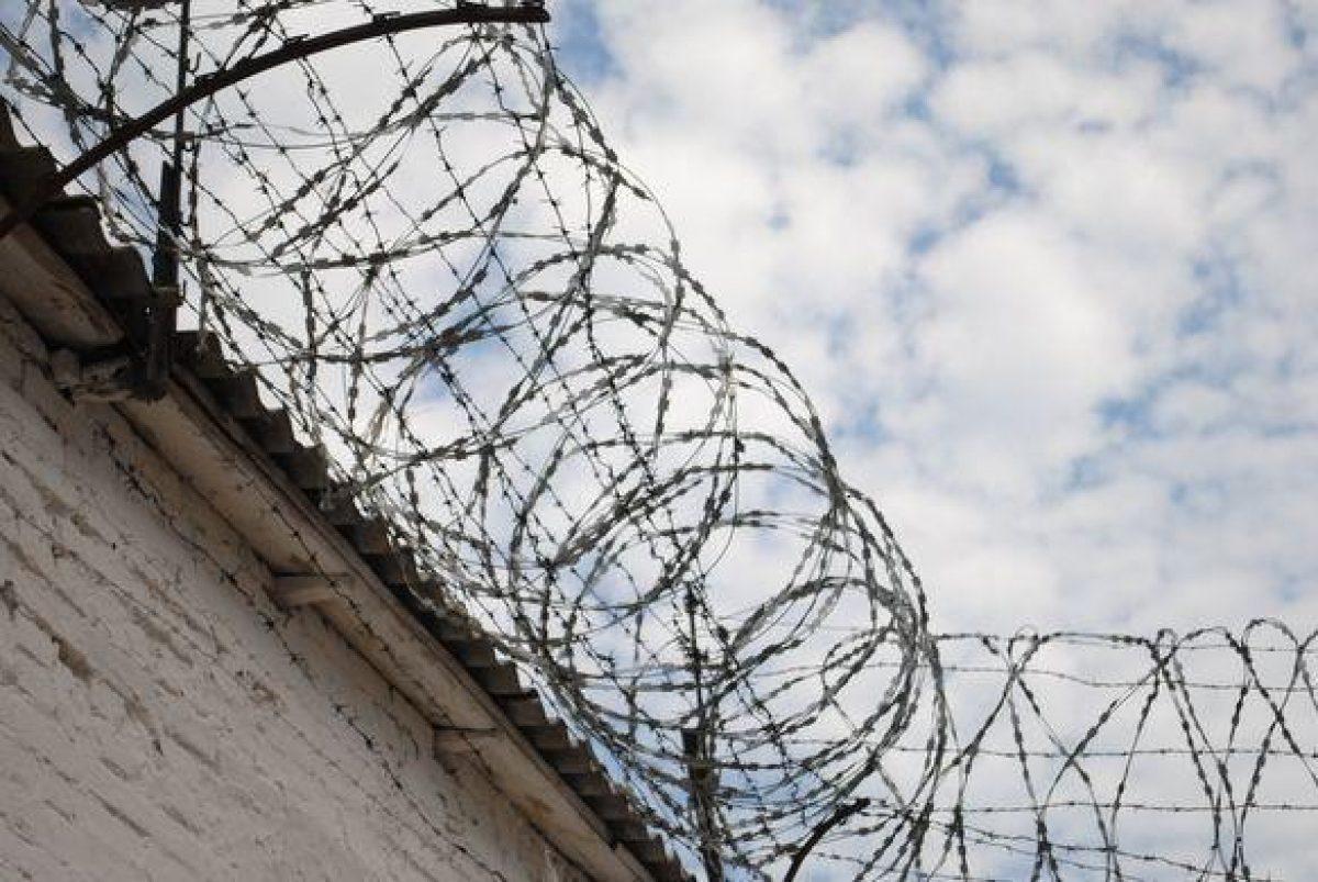 Приватизация тюрем может принести в госбюджет более миллиарда гривень - эксперт
