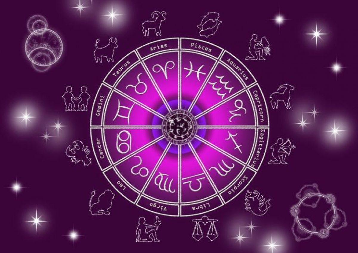 Зорепад Персеїди принесе трьом знакам Зодіаку удачу в коханні: хто щасливчик