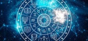 Удача с головой накроет в ноябре три знака Зодиака - астрологи