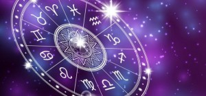 Гороскоп на 12 ноября: что ждет сегодня Овнов, Тельцов, Рыб и другие знаки Зодиака