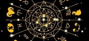 Гороскоп на 5 ноября: что ждет сегодня Овнов, Дев, Скорпионов и другие знаки Зодиака