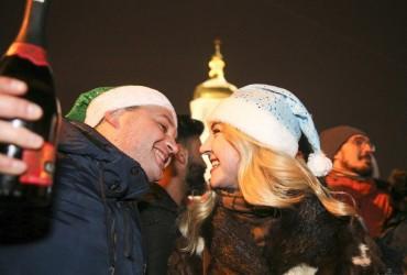 Що подарувати коханим на Новий рік 2020: ідеї подарунків для жінок і чоловіків