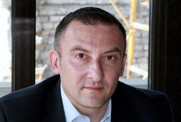 Соболєв розповів, кого б розпитав про вбивство сина: запитайте Грановського