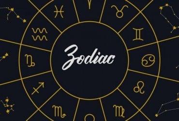 Трьом знакам Зодіаку загрожує звільнення у 2020 році - астрологи