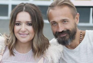 Влюбленная: популярная украинская певица выходит замуж - СМИ