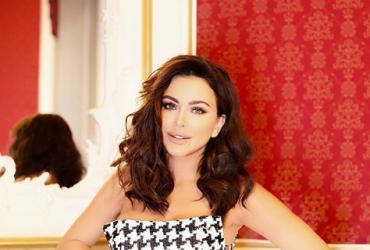 Ани Лорак разозлила фанатов новым фото