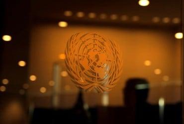 РФ, Білорусь, Китай: які країни не підтримали резолюцію ООН щодо окупованого Криму (список)