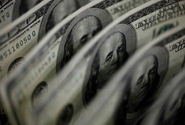 """Якщо не буде """"чорних лебедів"""": економіст спрогнозував, яким буде курс долара до кінця 2020 року"""