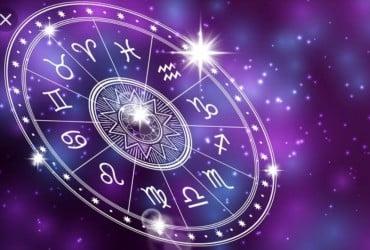 На три знаки Зодіаку чекає приголомшливий успіх у 2020 році - гороскоп