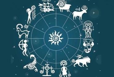 Астрологи назвали главный вызов для каждого знака Зодиака в 2020-м году