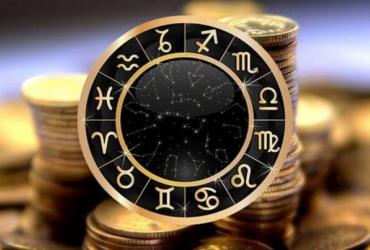 Астрологи назвали знаки Зодіаку, які навесні отримають несподіване багатство
