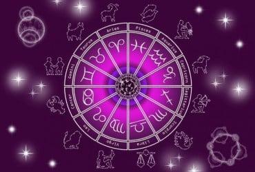 Гороскоп на 28 января: что ждет сегодня каждый знак Зодиака