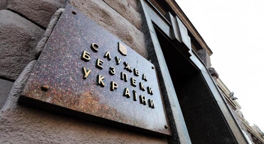 """""""Я коментував чутки"""": у Зеленського спростували звільнення першого заступника голови СБУ"""