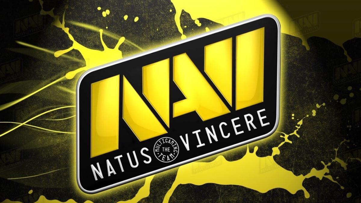 За минувший год NAVI отыграла 43 турнира / sport.ua