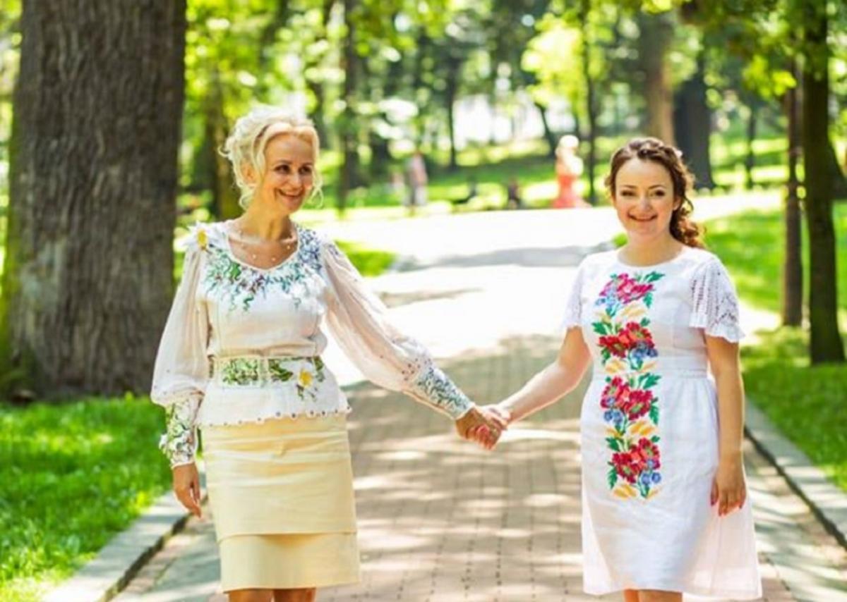 Во Львовской мэрии позицию своей сотрудницы не разделяют и считают такую реакцию неприемлемой / Ирина Фарион, Facebook