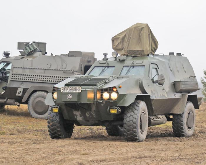 Ukraine Army General Staff press service
