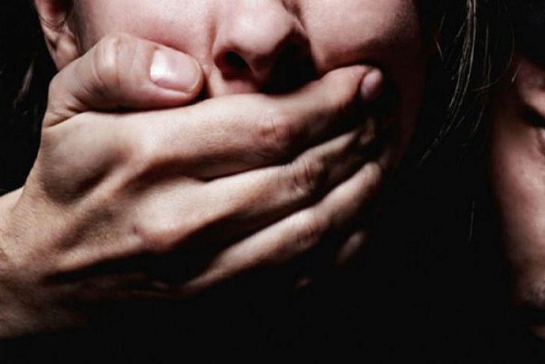 В Харькове изнасиловали женщину / фото newsone.ua
