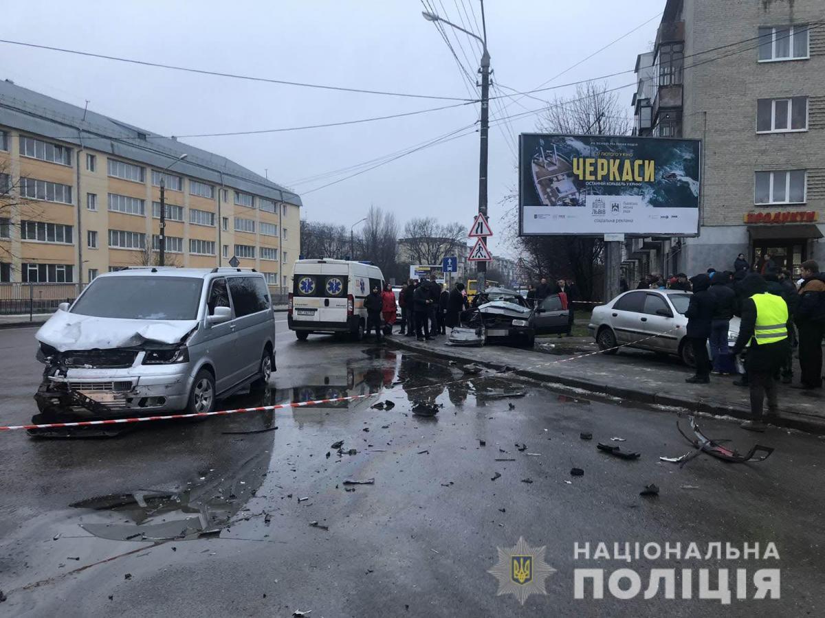 фото lv.npu.gov.ua