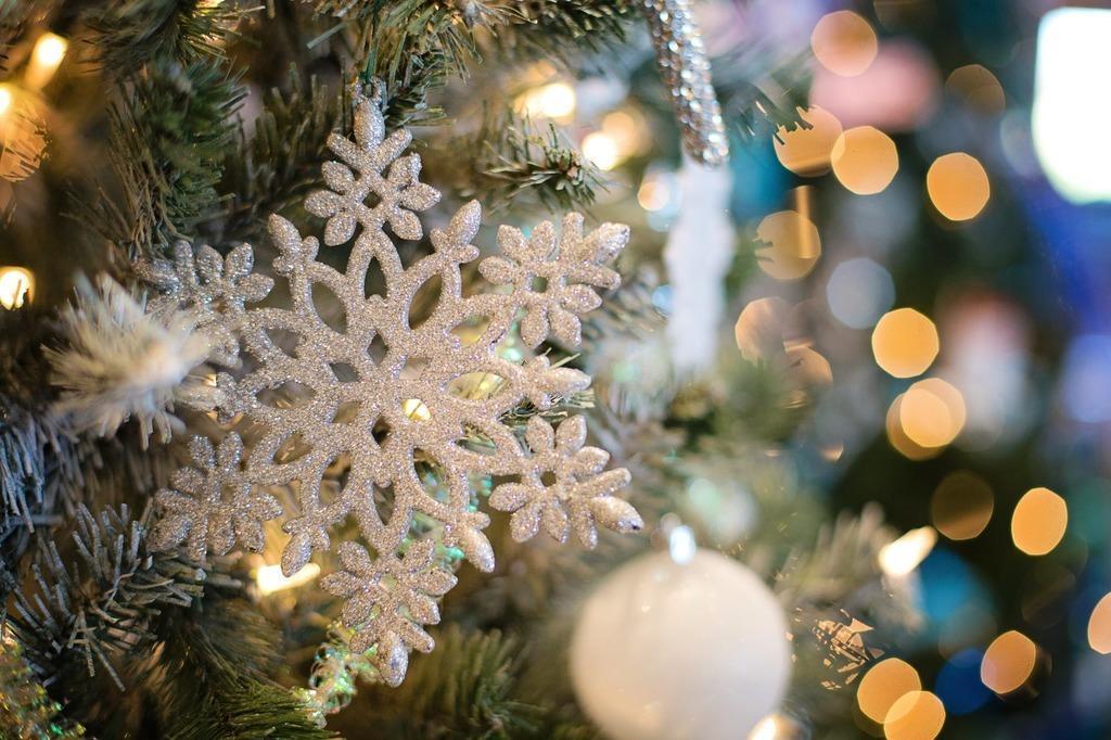 Синоптики спрогнозировали погоду на Новый год и День Святого Николая / фото dzerkalo.media