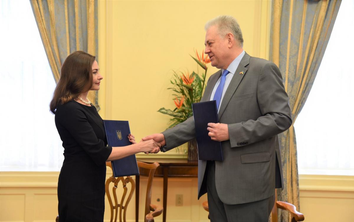 twitter/ukr.embassy.usa