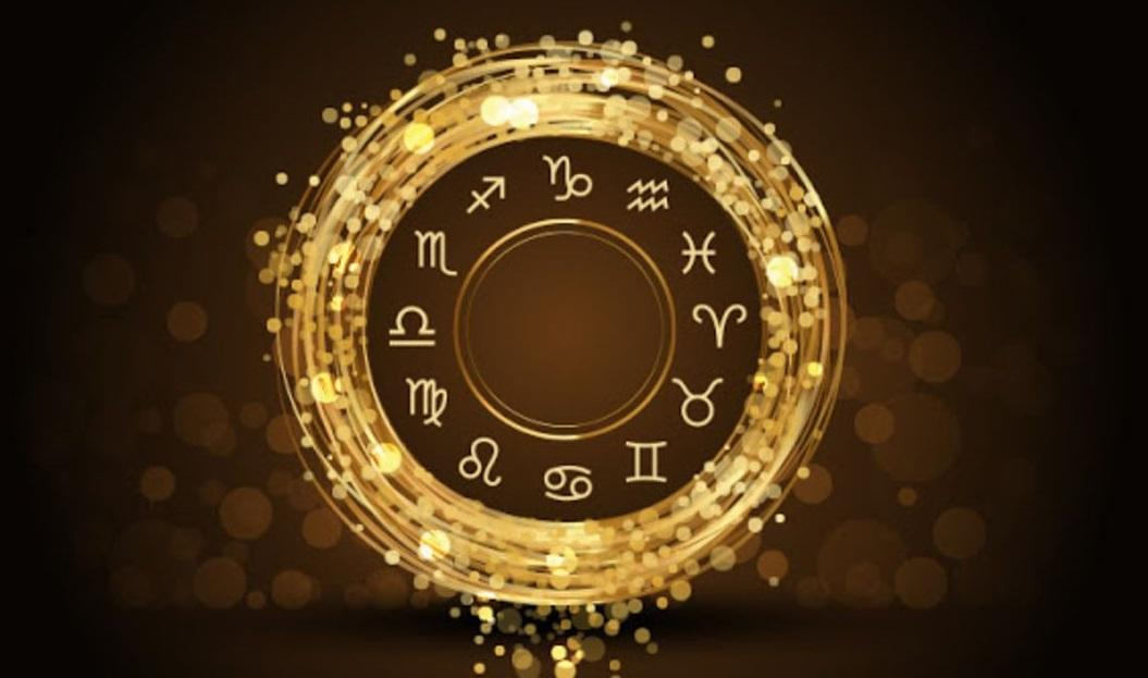 Появился гороскоп на неделю / zinoti.lt