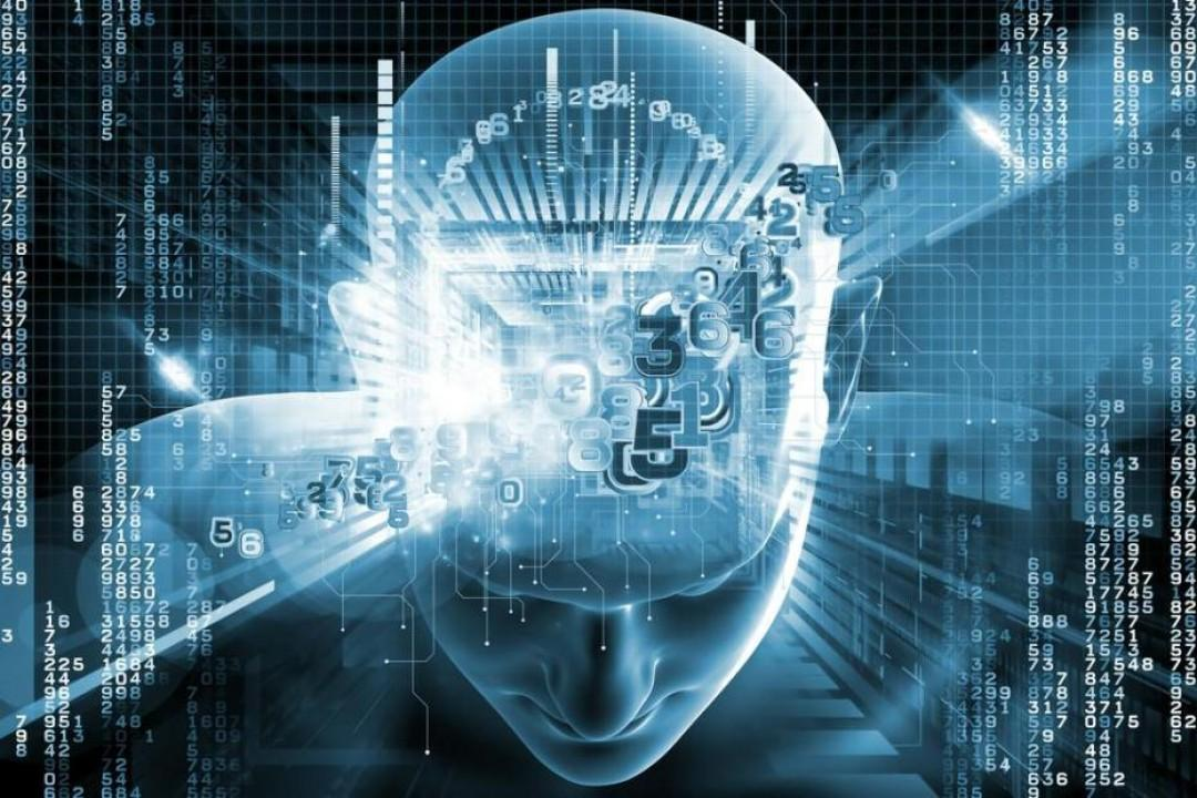 За штучним інтелектом уперше визнали авторське право / фото: neuronus.com