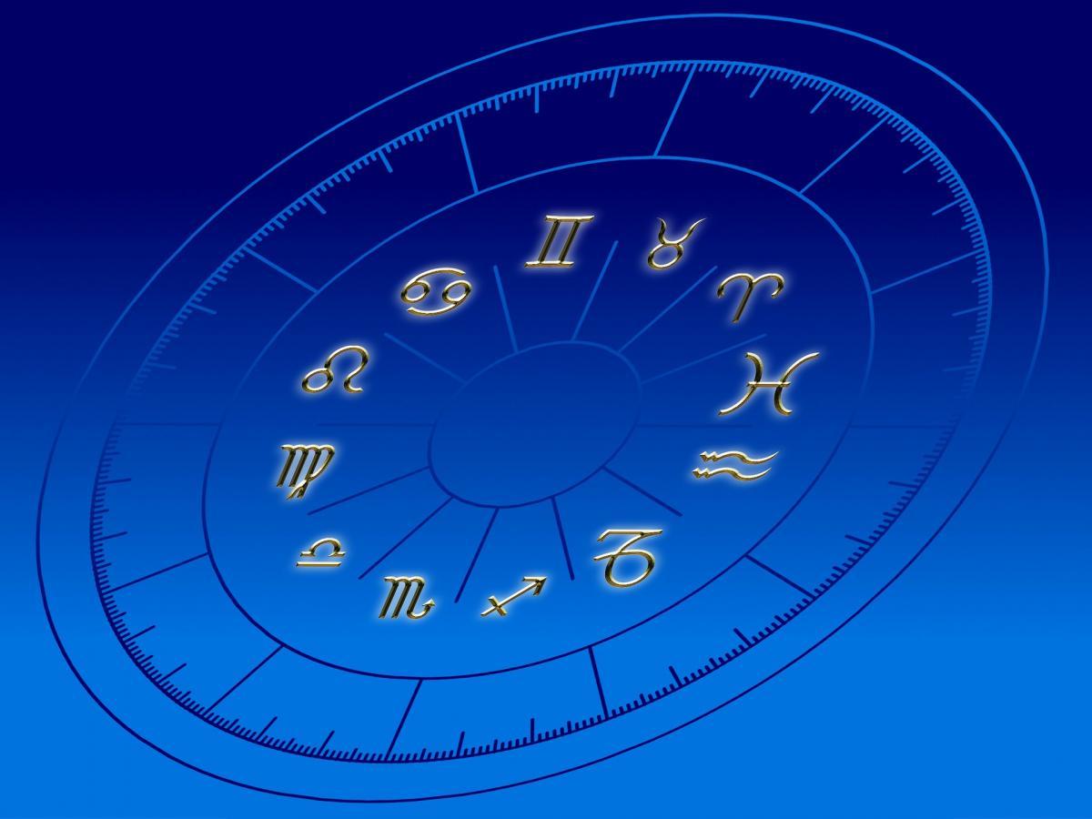 Гороскоп насегодня: какие знаки Зодиака станут главными счастливчиками дня / фото pixabay.com