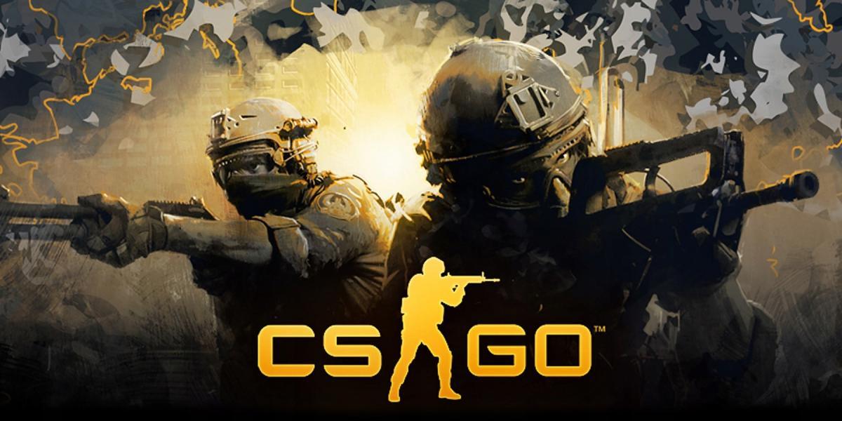 Новий патч для CS:GO вже доступний гравцям / allegro.pl