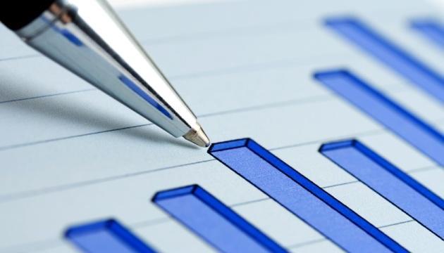 Рейтинг повинен стимулювати позитивні зміни у бізнес-середовищі / polemika.com.ua