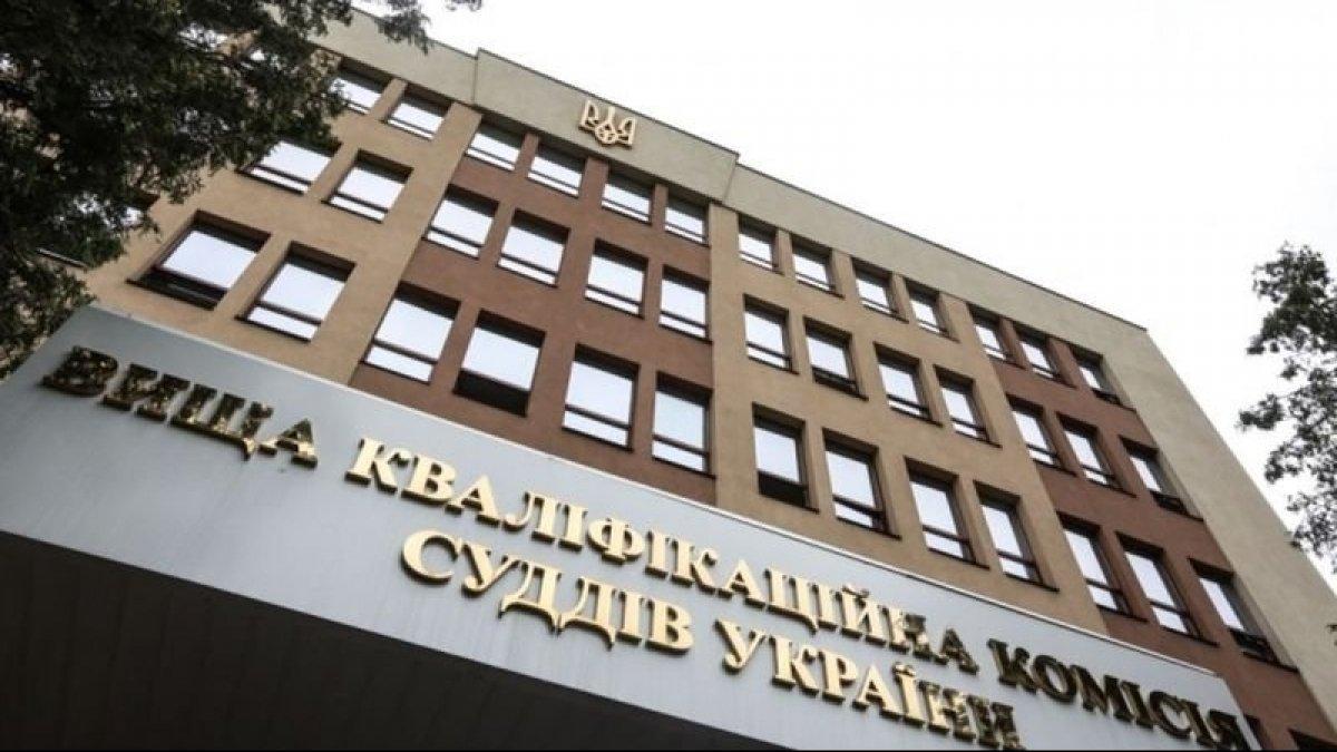 Международные эксперты не направили своих кандидатов в состав конкурсной комиссии/ 5.ua