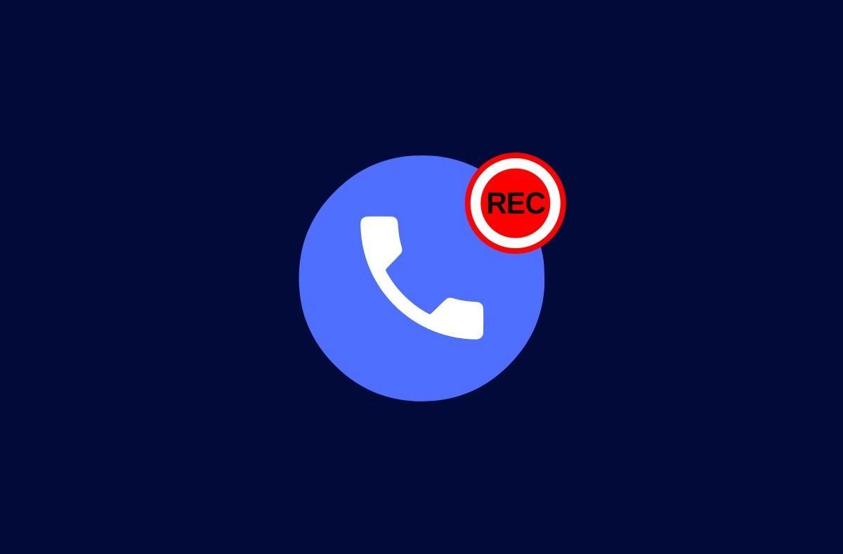 Запис телефонних розмов з'явиться на пристроях Pixel і Android One / фото ITC.ua
