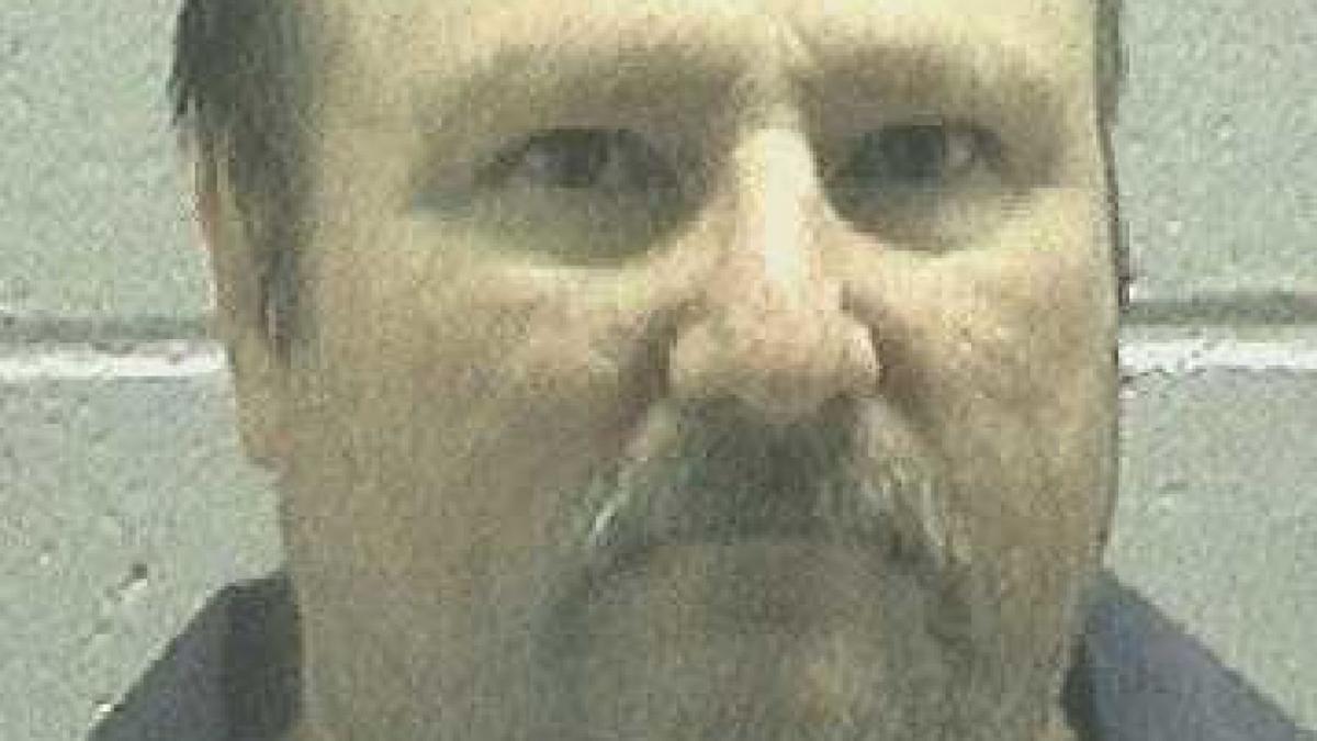 Мужчину осудили еще в 1987 году / фото: Sky News