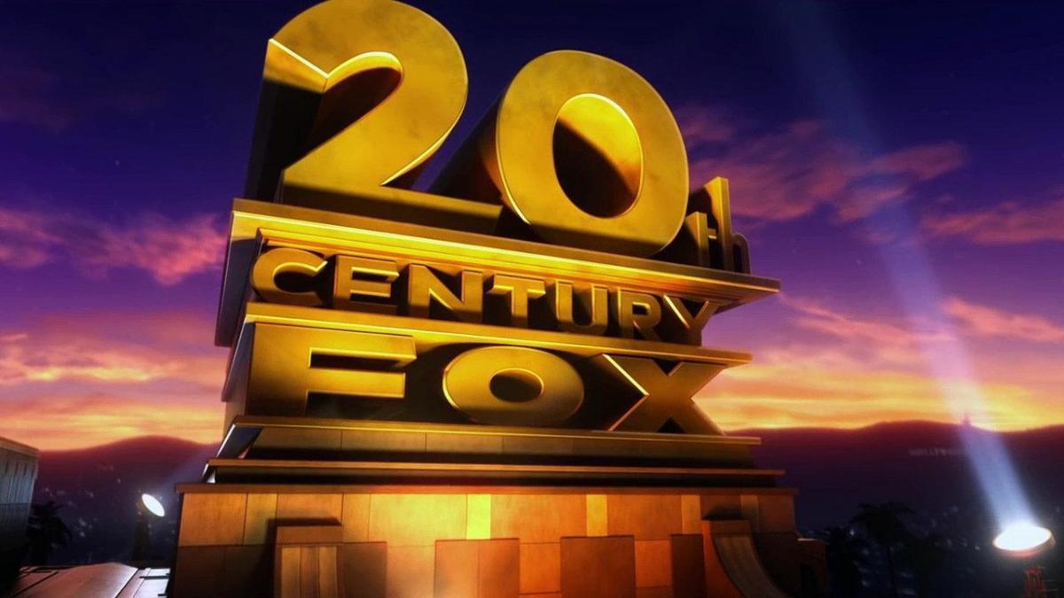 Название 20th Century Studios впервые появилось 19 февраля / Скриншот