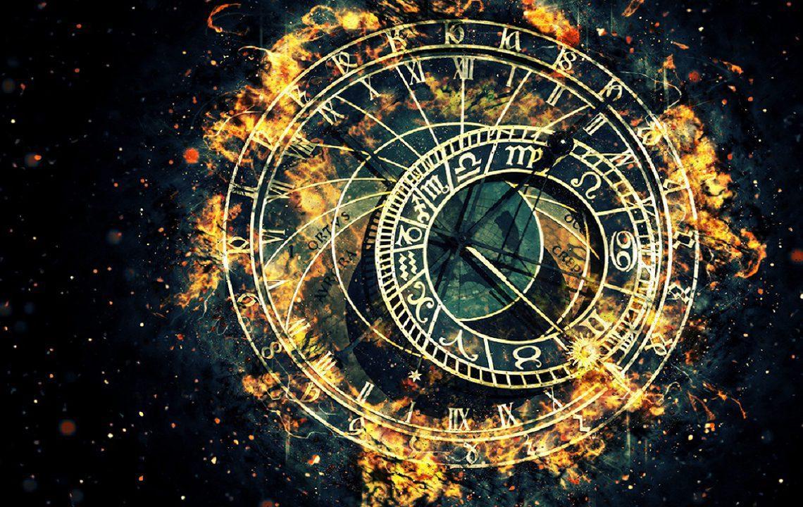 Что ждет знаки Зодиака на этой неделе / kruto.online