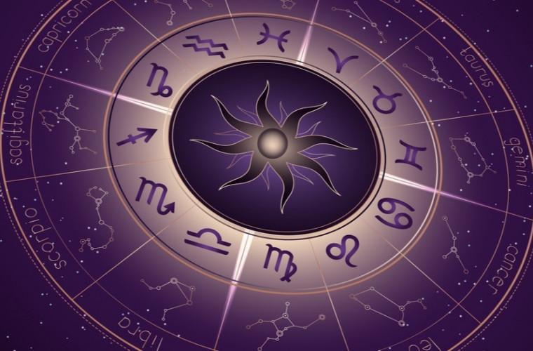 Астролог Павло Глоба назвав чотирьох представників зодіакального кола / noi.md