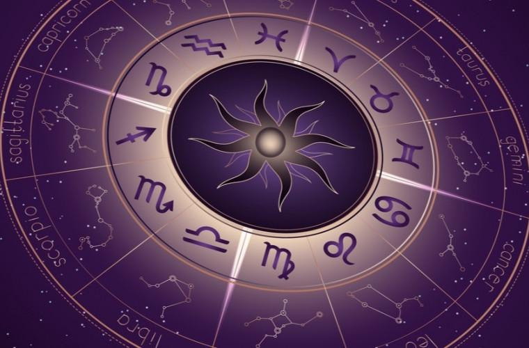 С 11 по 15 августа Уран будет в стадии стационарности / noi.md