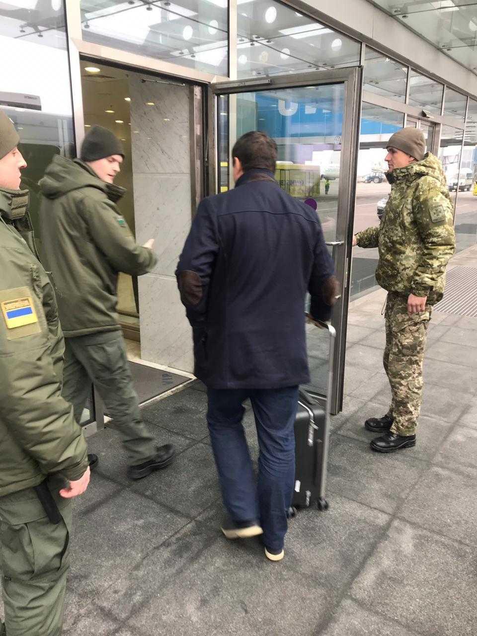 фото newsone.ua