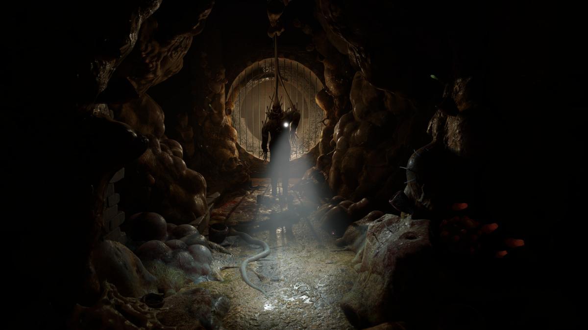 Half Life: Alyx вийде в березні 2020 року / store.steampowered.com