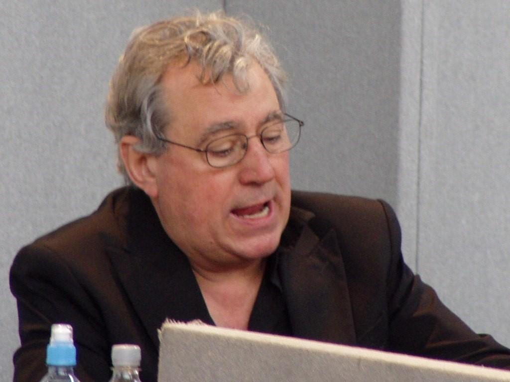 Акторові було 77 років / фото: wikipedia