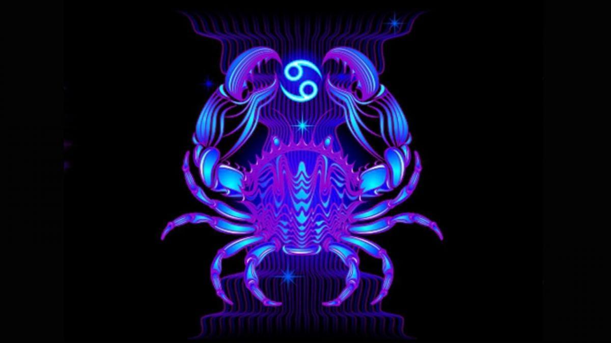 Характеристика знака Зодиака Рак / фото magiya.guru