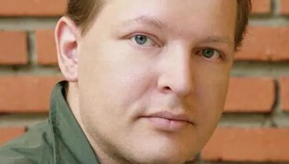 Причина смерті актора - тромб / taganka-sat.ru