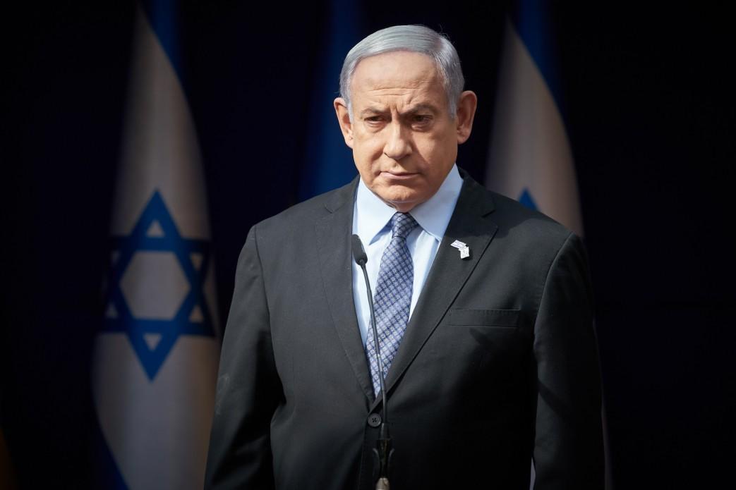Израиль закрывает школы и ТРЦ из-за новой вспышки коронавируса / Фото president.gov.ua