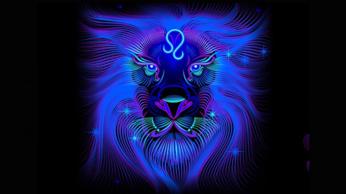 Совместимость Львов с другими знаками Зодиака / goroskop.guru