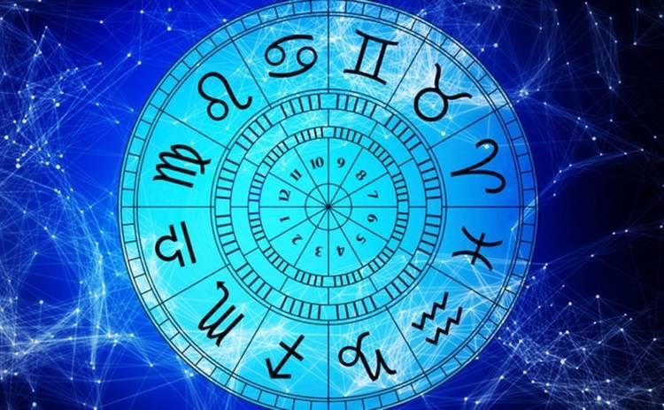 С 3 февраля Меркурий – планета мышления и коммуникаций, переходит в знак Зодиака Рыбы / tv.ua