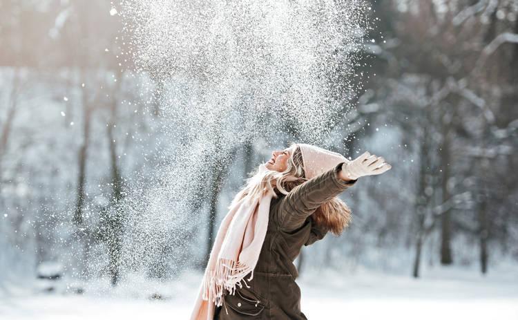 Стало відомо, якою буде погода на Водохреща і Старий Новий рік / фото pixabay.com