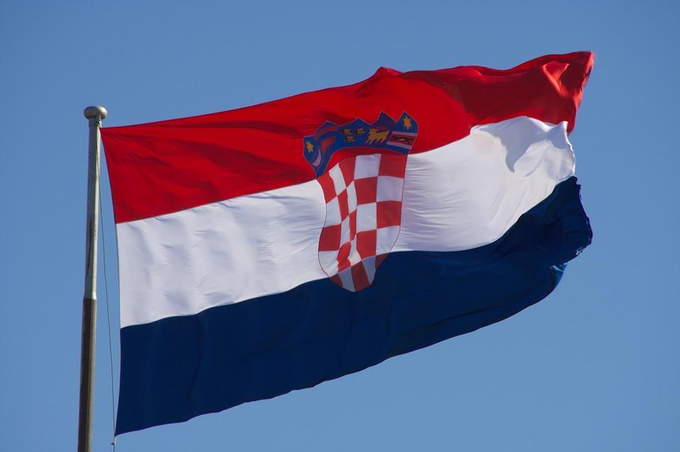 Умер почетный консул Украины в Хорватии / фото pixabay.com