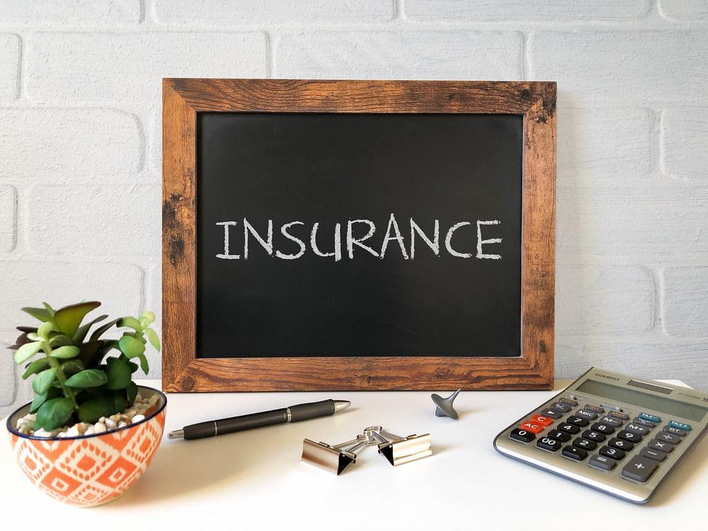 В этом году рынок страхования ожидает ряд важных изменений \ фото: Flickr
